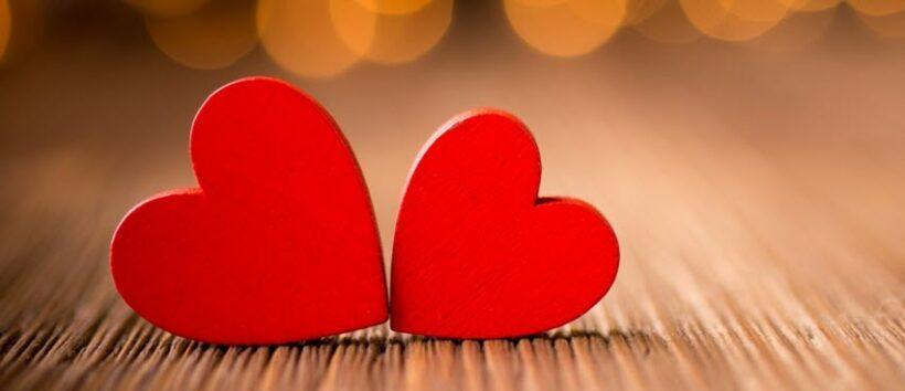 Ảnh bìa tình yêu cho Facebook đẹp (16)