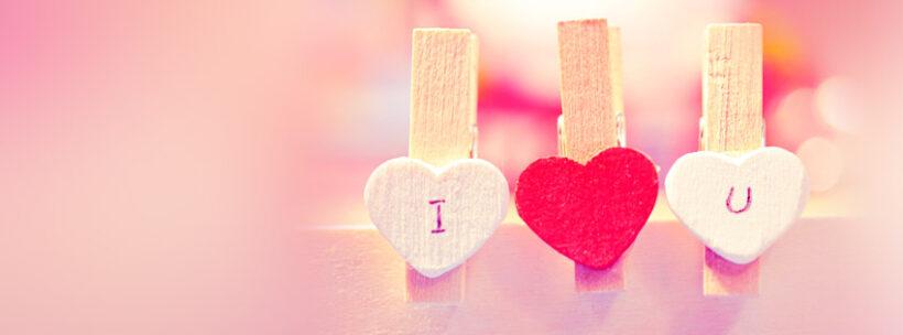 Ảnh bìa tình yêu cho Facebook đẹp (47)