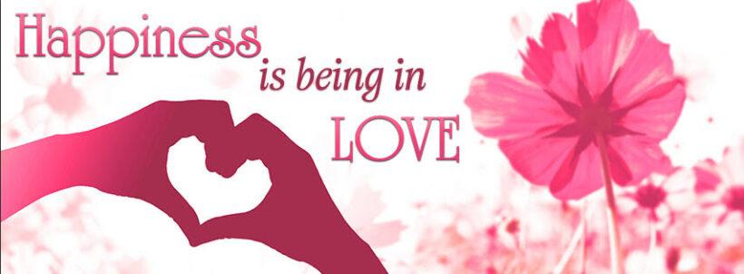 Ảnh bìa tình yêu cực đẹp cho Facebook (24)