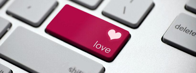 Ảnh bìa tình yêu cực đẹp cho Facebook (27)