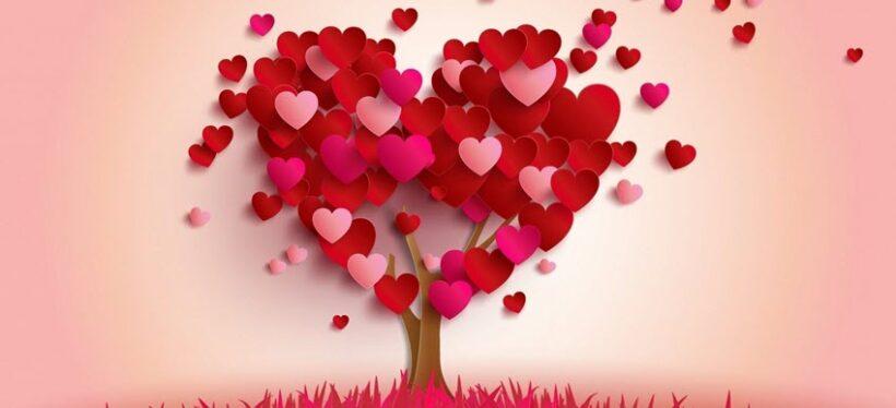 Ảnh bìa tình yêu cực đẹp cho Facebook (29)