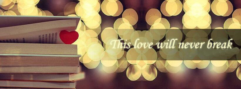 Ảnh bìa tình yêu cực đẹp cho Facebook (31)