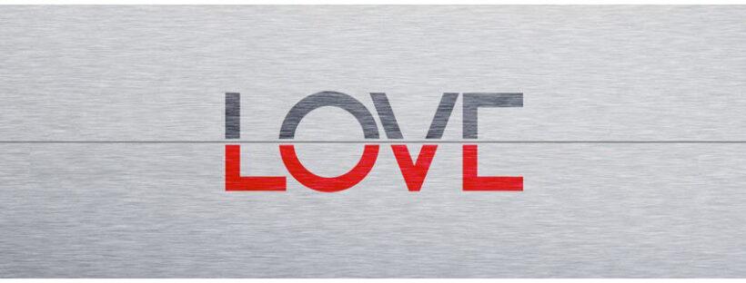Ảnh bìa tình yêu cực đẹp cho Facebook (32)