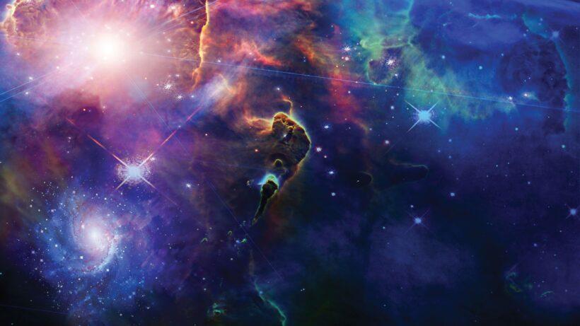 Ảnh Galaxy chất lượng cao
