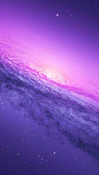 Ảnh Galaxy trời sao đẹp