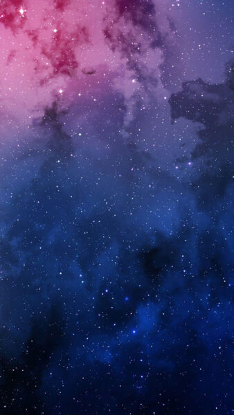 Ảnh Galaxy tuyệt đẹp