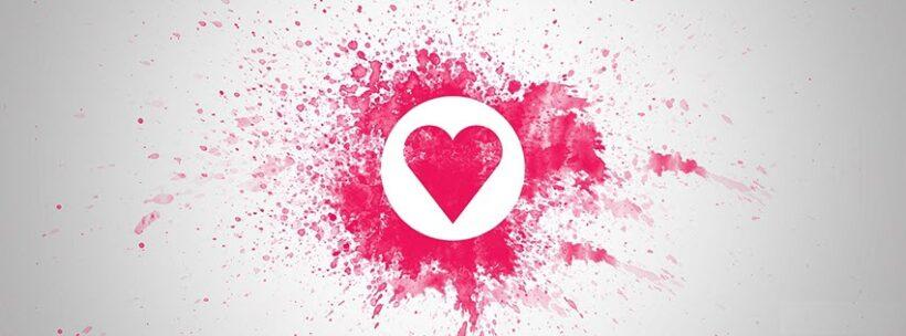Hình ảnh bìa tình yêu cho Facebook đẹp (39)