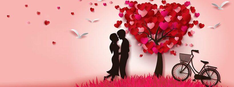 Hình ảnh bìa tình yêu cho Facebook đẹp (44)