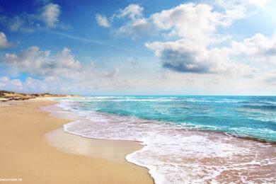 hình ảnh biển đẹp nhất