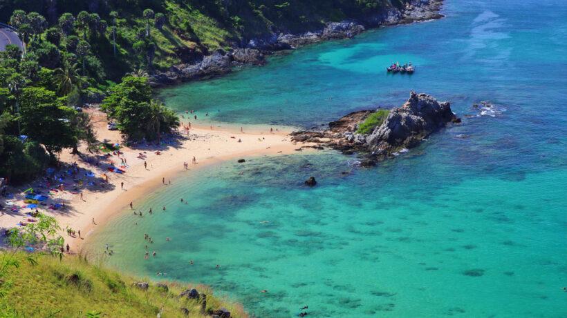 Hình ảnh biển đẹp tuyệt vời