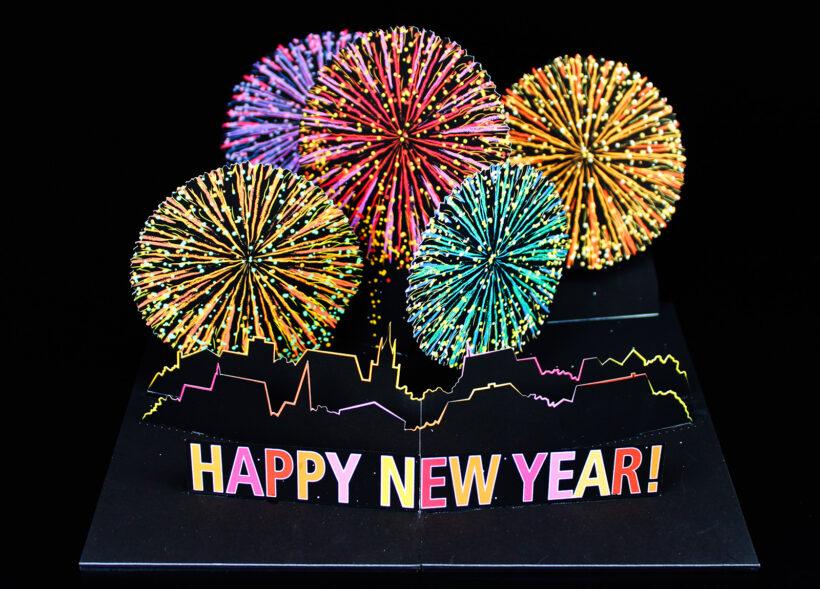 Hình ảnh đẹp chúc mừng năm mới an khang thịnh vượng