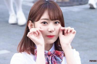 hình ảnh gái xinh Nhật Bản dễ thương