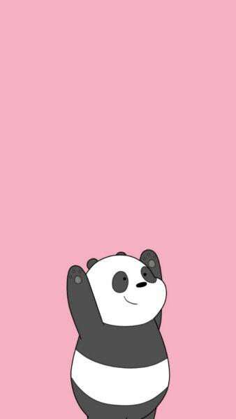 Hình ảnh hoạt hình dễ thương, cute cho điện thoại