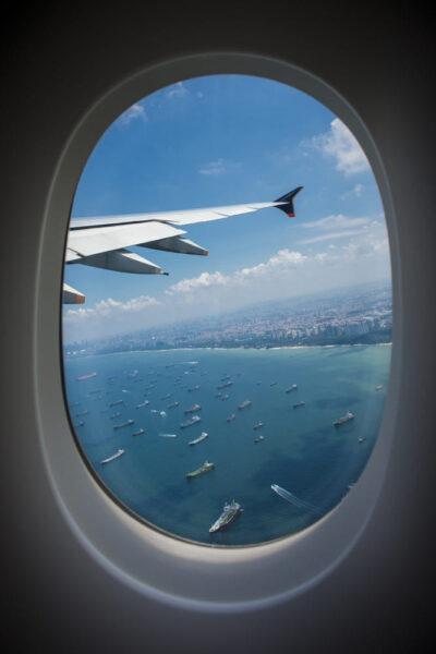 hình ảnh máy bay cho di động