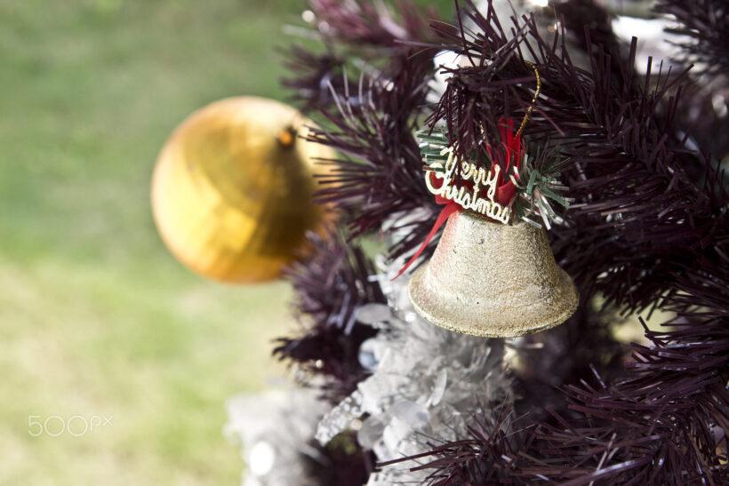 hình ảnh noel đẹp - merry christmas