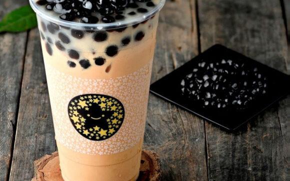 hình ảnh trà sữa đẹp ngon nhất