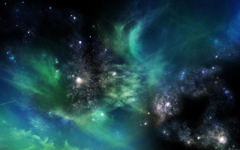 Hình nền Galaxy chất lượng cao