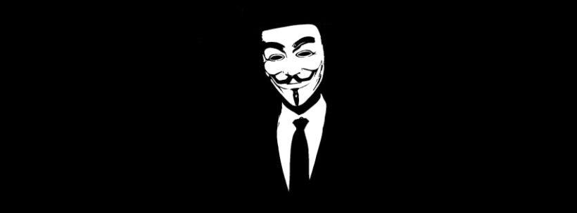 Những Ảnh bìa hacker đẹp nhất (2)