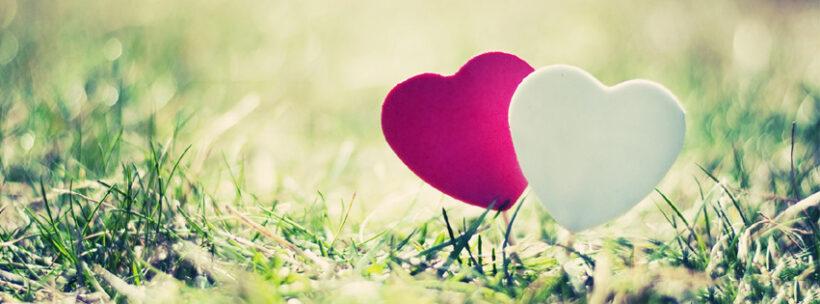 Những ảnh bìa tình yêu cho fb (1)