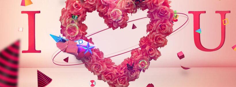 Những ảnh bìa tình yêu cho fb (2)