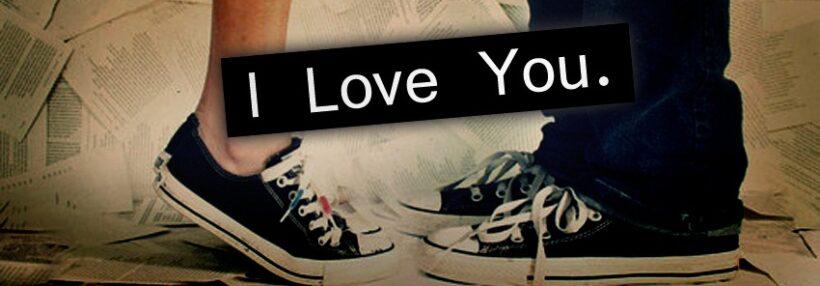 Những ảnh bìa tình yêu cho fb (4)