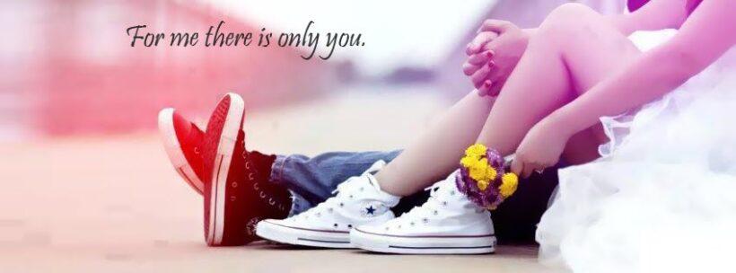 Những ảnh bìa tình yêu cho fb (5)