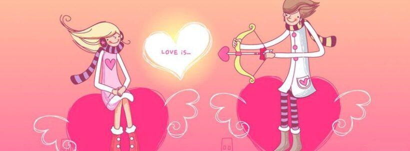 Những ảnh bìa tình yêu cho fb (6)