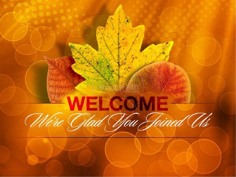 ảnh Welcome chào mừng đẹp