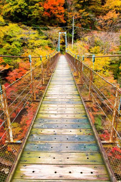 Hình ảnh đẹp về đất nước Nhật Bản