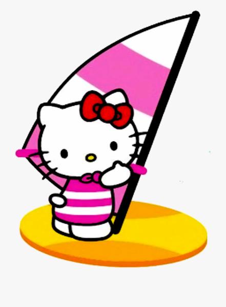 Hình ảnh Hello Kitty