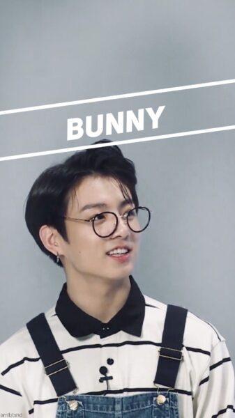 Hình ảnh Jungbook cute, dễ thương
