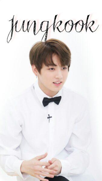 Hình ảnh Jungbook đẹp trai nhất