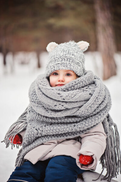 hình ảnh trẻ em dễ thương cute