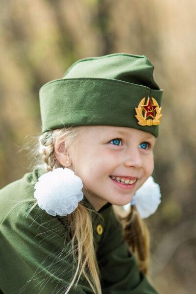 hình ảnh trẻ em nở cười tươi tắn