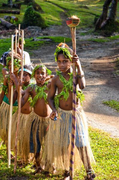 hình ảnh trẻ em thổ dân