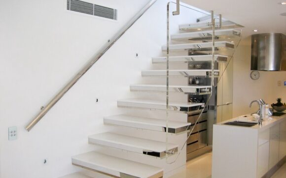 Hình cầu thang đẹp (7)