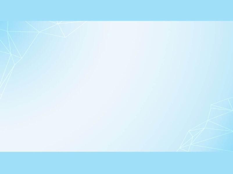 hình nền powerpoint theo chủ đề xanh trắng