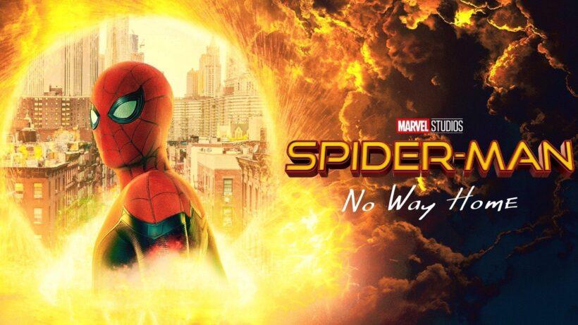 Hình nền Spider Man người nhện cực đẹp