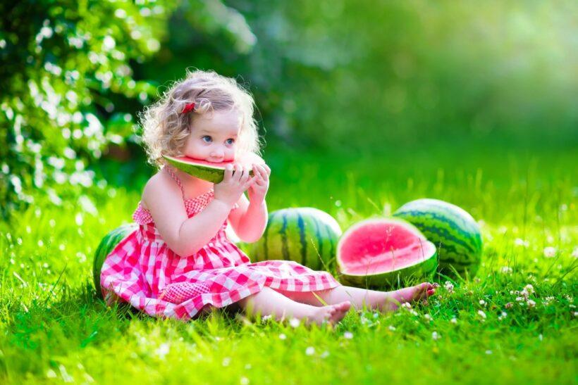 Hình nền trẻ em dễ thương
