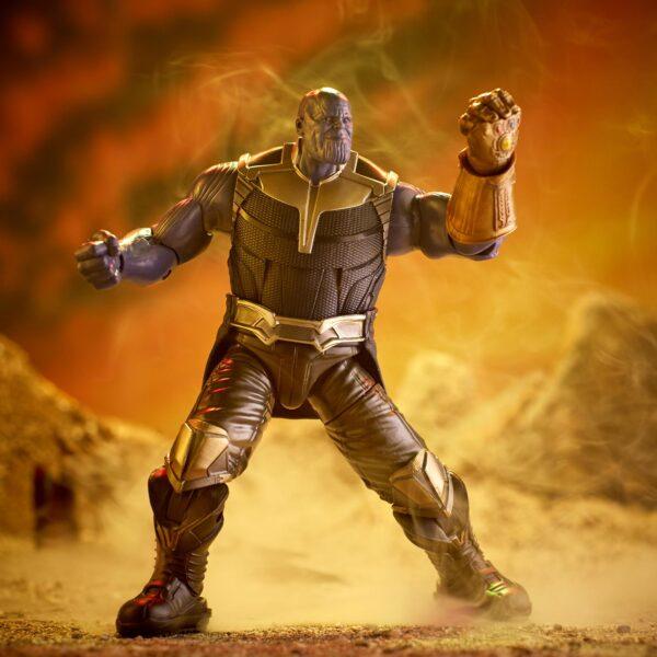 Hình Thanos đẹp
