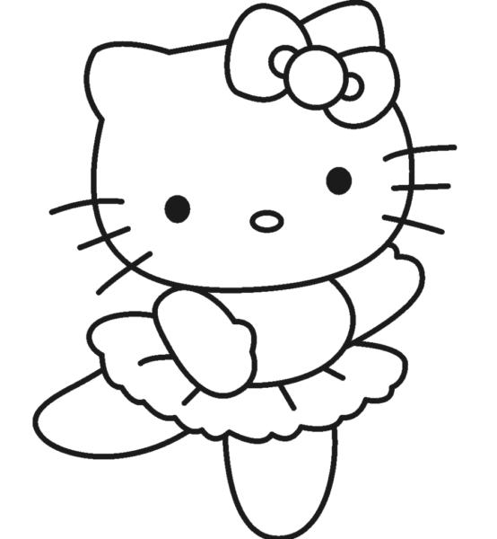 Hình vẽ đơn giản dễ thương