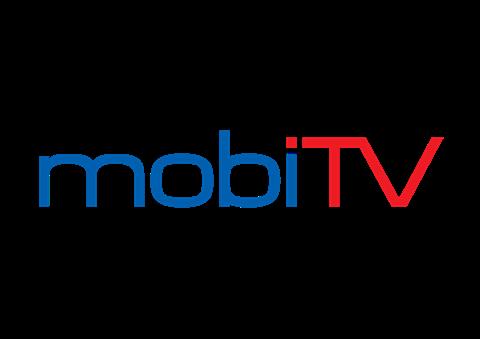 Logo Mobifone TV