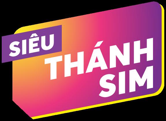 Logo Vietnamobile siêu thánh sim