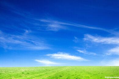 Chiêm ngưỡng những background bầu trời - background sky đẹp, lung linh