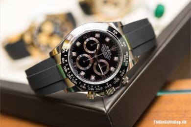 Hình ảnh đồng hồ đẹp, chất nhất
