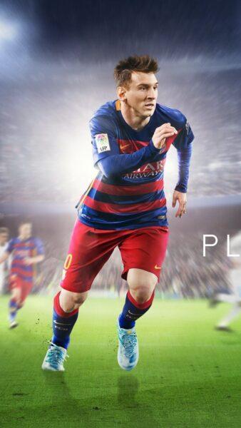 hình ảnh FIFA đẹp chất lượng