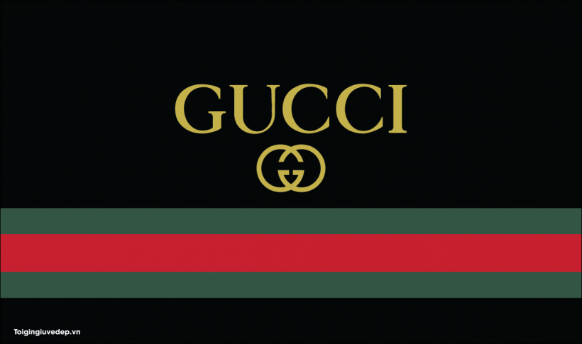 hình ảnh Gucci