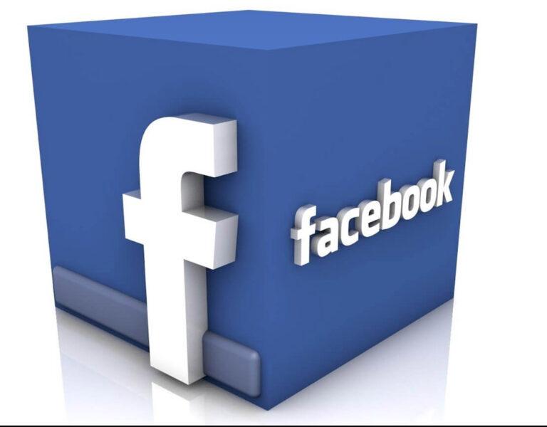 Hình ảnh Facebook đẹp nhất