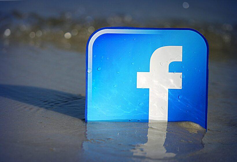 Hình ảnh Facebook mới