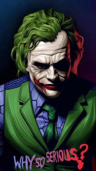 hình ảnh Joker chất lượng
